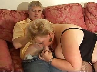 Пориво старух порно