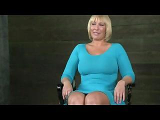 Порно фото пизды вк
