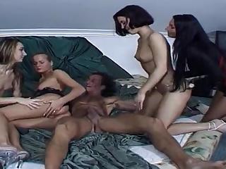 Групповое ххх видео