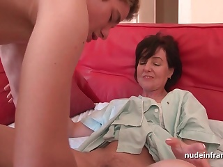 Жопы порно