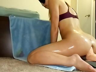 Ххх только домашний анальный оргазм видео.