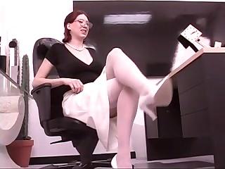 Женская киска порно