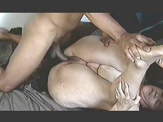 Порно раком