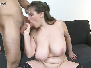Мамки в коже порно ххх