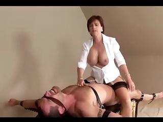 Порно видео член из стенки леди соня фото 319-518