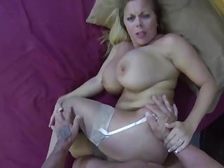 Порно мамку ебал фото