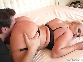 Порно невысоких пышек