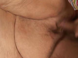 Порно из пышками