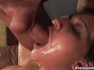 Ххх видео реальное оргазмы