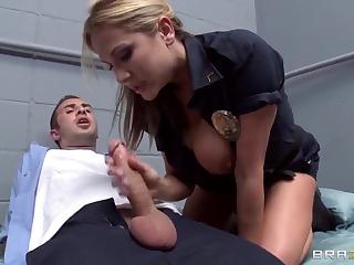 Xxx секс черн жевот кино
